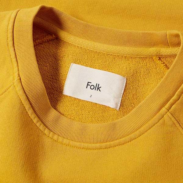 http://www.curatedmenswear.com/wp-content/uploads/2017/05/folk-jumper3.jpg