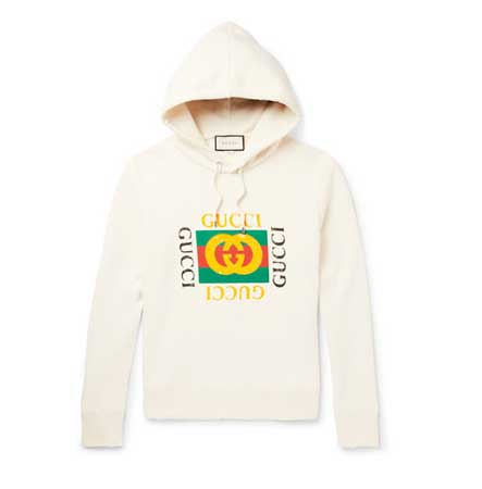 gucci-porter-hoodie