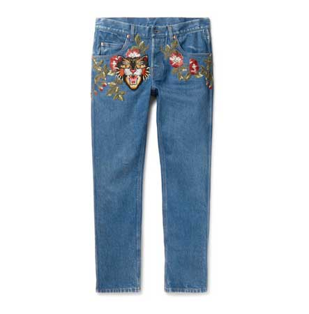 gucci-porter-jeans