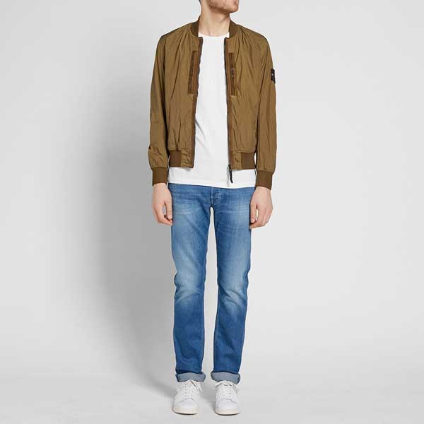 http://www.curatedmenswear.com/wp-content/uploads/2017/05/stone-island3.jpg