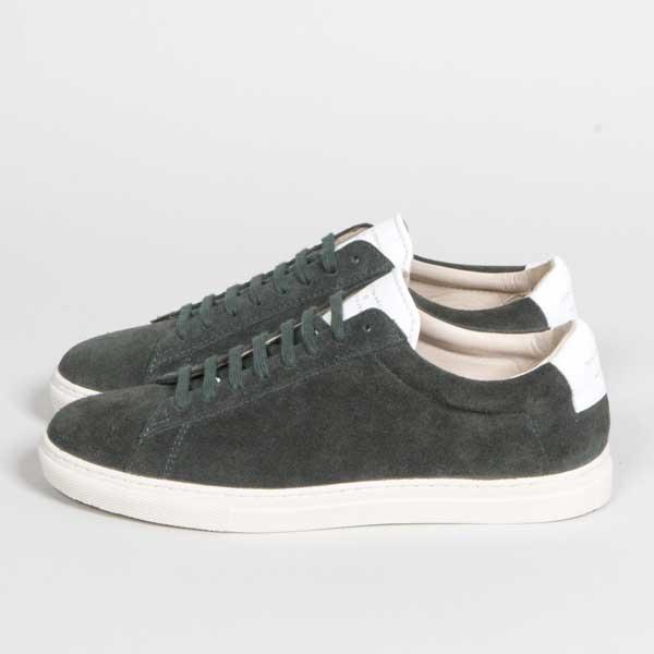 http://www.curatedmenswear.com/wp-content/uploads/2017/05/zespa.jpg