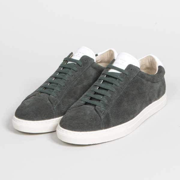 http://www.curatedmenswear.com/wp-content/uploads/2017/05/zespa1.jpg