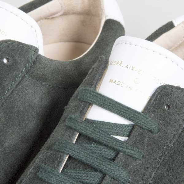 http://www.curatedmenswear.com/wp-content/uploads/2017/05/zespa2.jpg