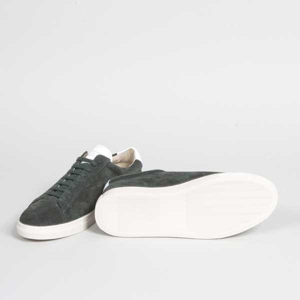http://www.curatedmenswear.com/wp-content/uploads/2017/05/zespa3.jpg