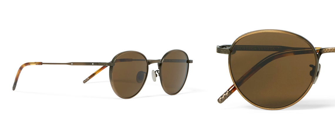 bottega-sunglasses