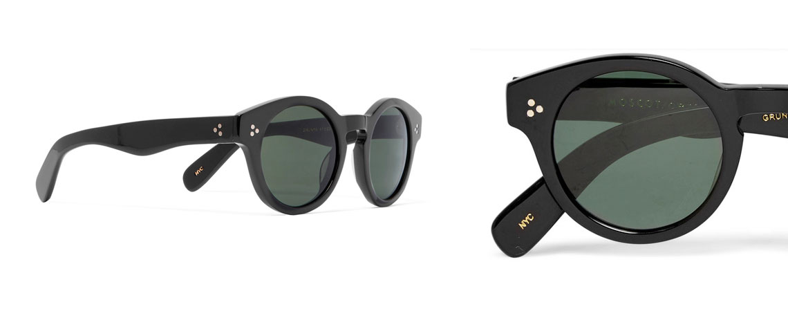 moscot-sunglasses