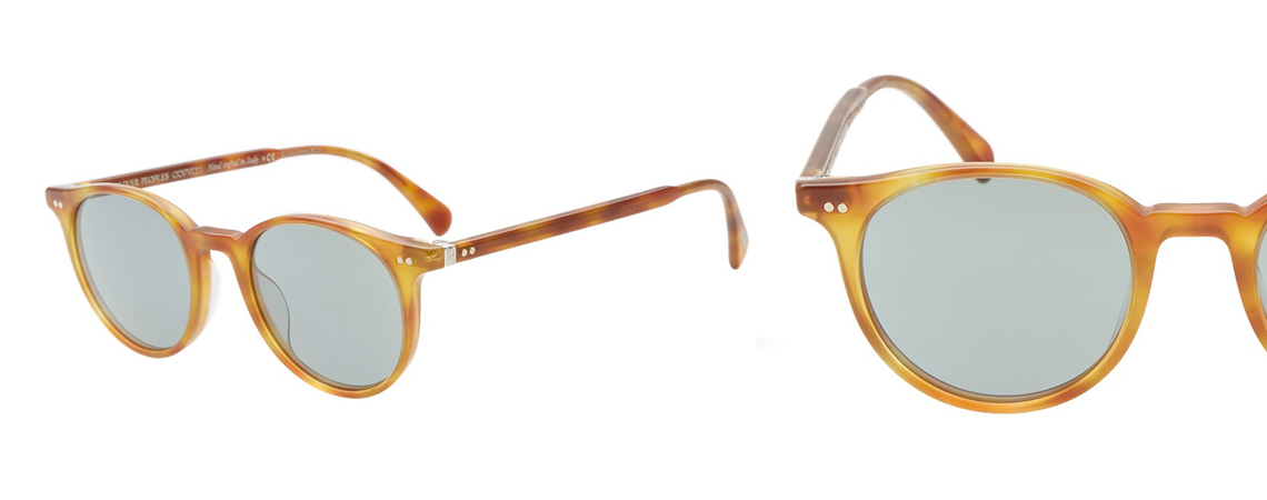 oliver-peoples-sunglasses