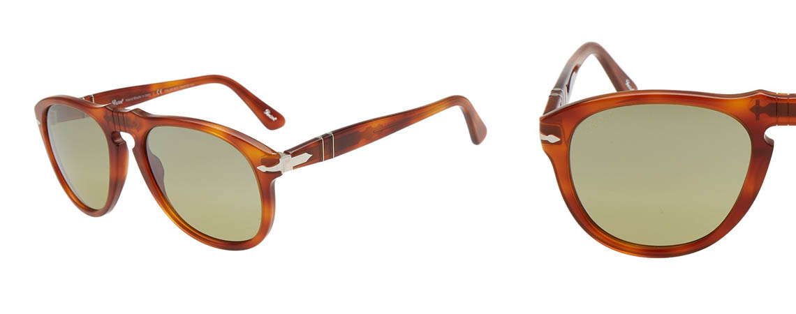 persol-649