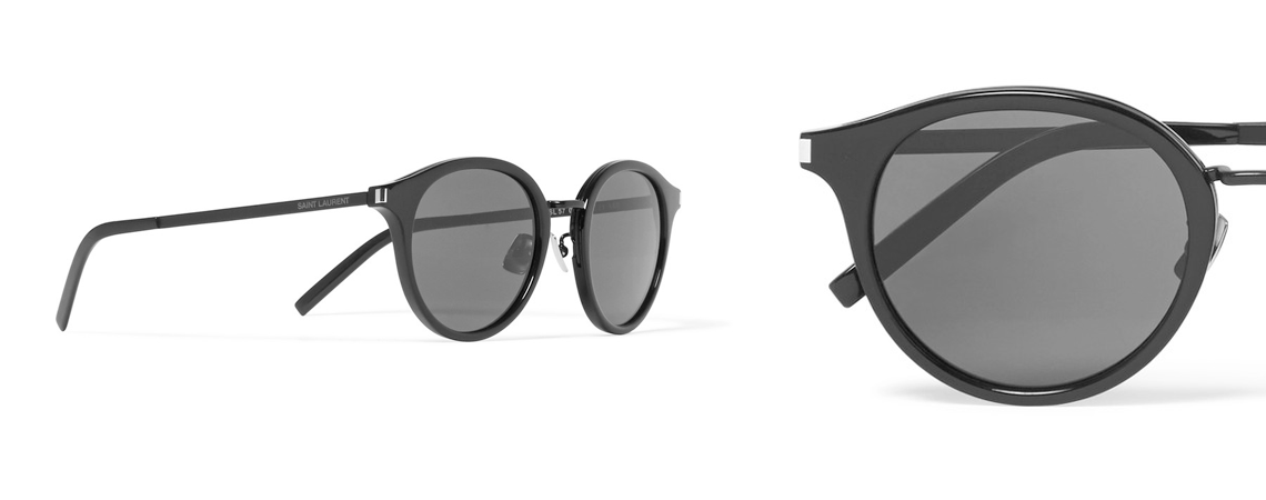saint-laurent-sunglasses