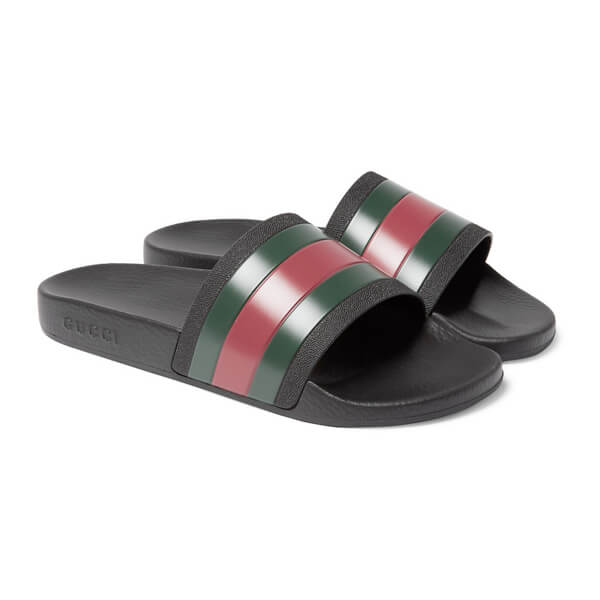 http://www.curatedmenswear.com/wp-content/uploads/2017/07/gucci-sliders.jpg