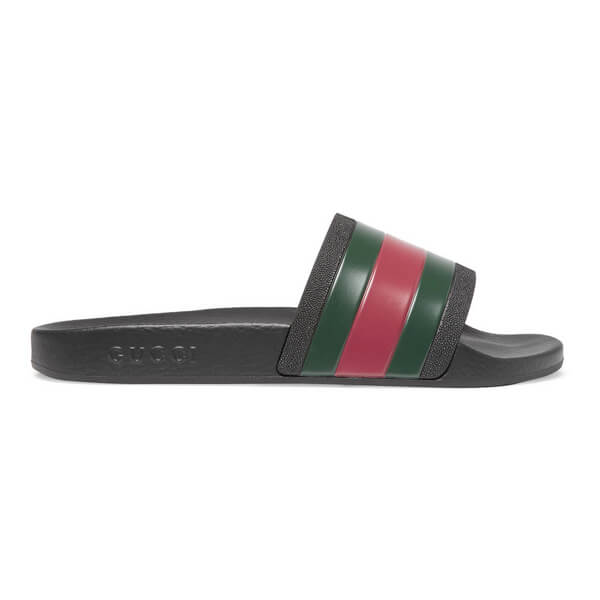 http://www.curatedmenswear.com/wp-content/uploads/2017/07/gucci-sliders3.jpg