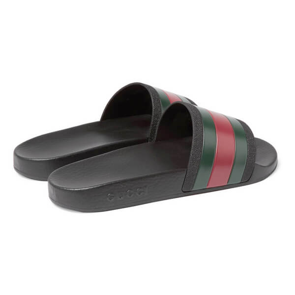 http://www.curatedmenswear.com/wp-content/uploads/2017/07/gucci-sliders4.jpg