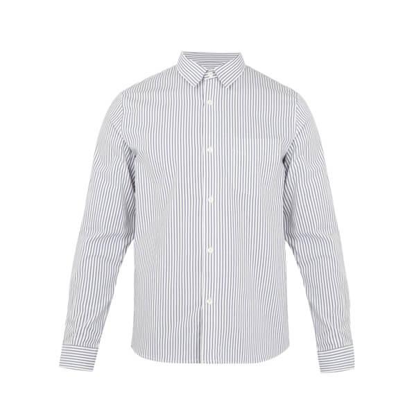 http://www.curatedmenswear.com/wp-content/uploads/2017/10/apc-shirt1.jpg