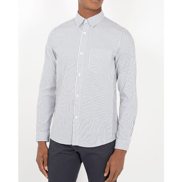 http://www.curatedmenswear.com/wp-content/uploads/2017/10/apc-shirt2.jpg