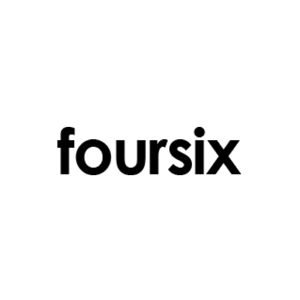 Foursix Clothing