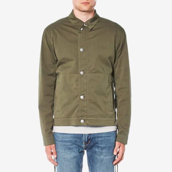 http://www.curatedmenswear.com/wp-content/uploads/2017/10/helmut-lang-jacket.jpg