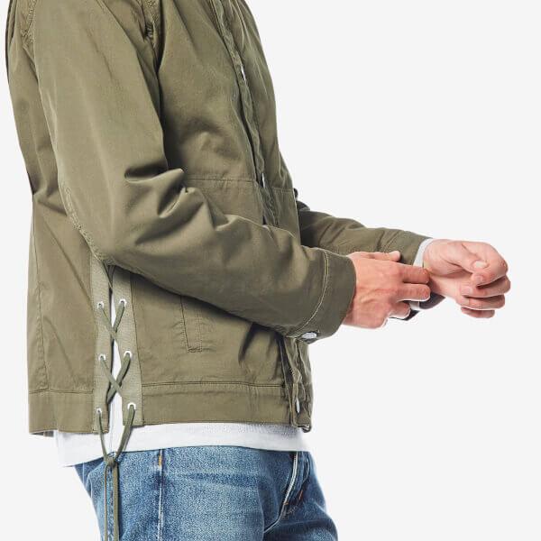 http://www.curatedmenswear.com/wp-content/uploads/2017/10/helmut-lang-jacket3.jpg