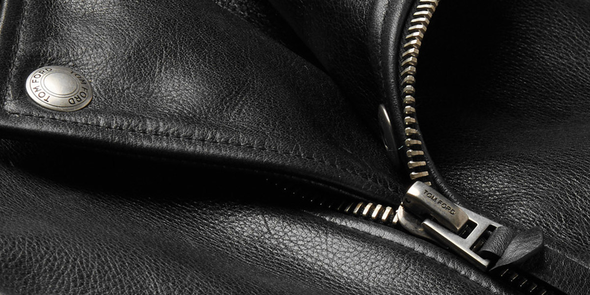leather-jacket-buy-leather-close-up