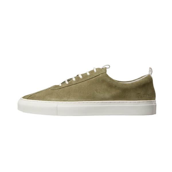 http://www.curatedmenswear.com/wp-content/uploads/2017/12/grenson2.jpg