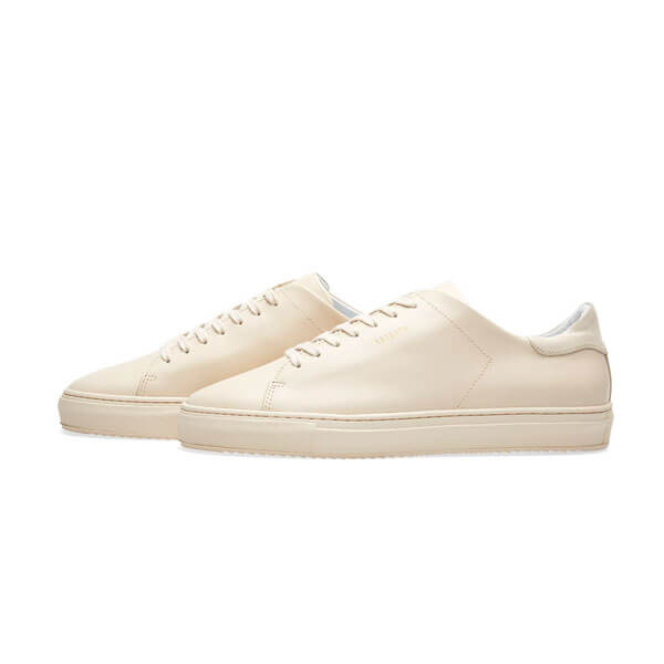 http://www.curatedmenswear.com/wp-content/uploads/2018/01/arigato-sneakers2.jpg