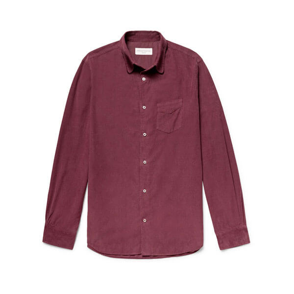 http://www.curatedmenswear.com/wp-content/uploads/2018/01/officine-generale-shirt.jpg