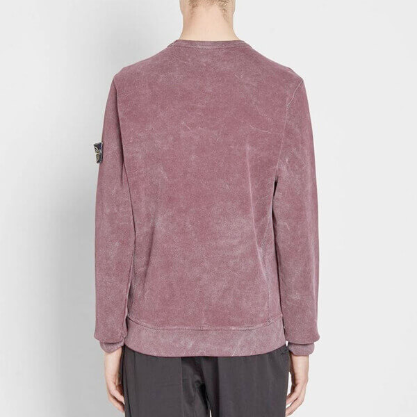 http://www.curatedmenswear.com/wp-content/uploads/2018/01/stone-island-jumper3.jpg