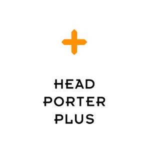 Head Porter Plus