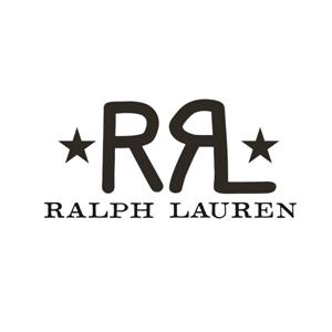 RRL by Ralph Lauren