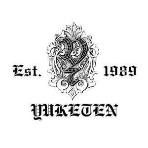Yuketen