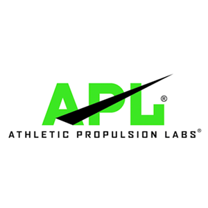 Athletic Propulsion Labs