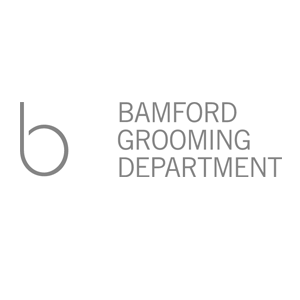 Bamford Grooming Department