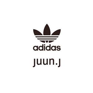Adidas x Juun J