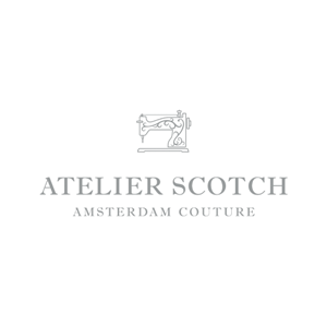 Atelier Scotch
