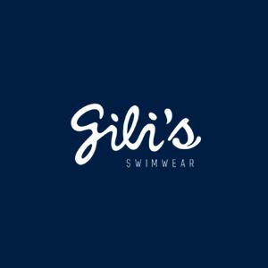 Gili's Swimwear