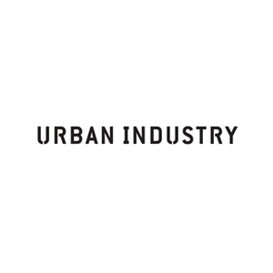 15% off at Urban Industry