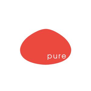 Pure Man