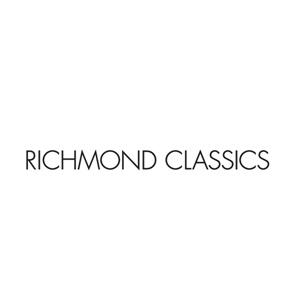 Richmond Classics