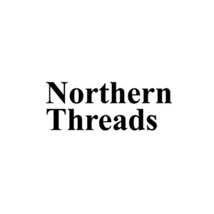 15% off at Northern Threads