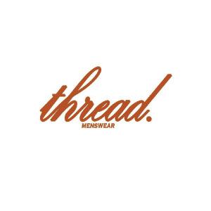 Thread Menswear