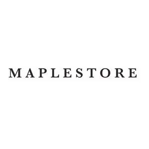 Maplestore