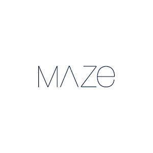 Maze Clothing