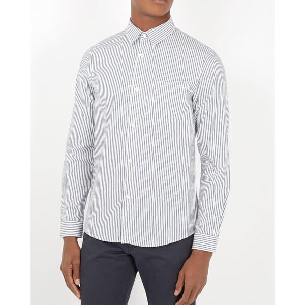 https://www.curatedmenswear.com/wp-content/uploads/2017/10/apc-shirt2.jpg