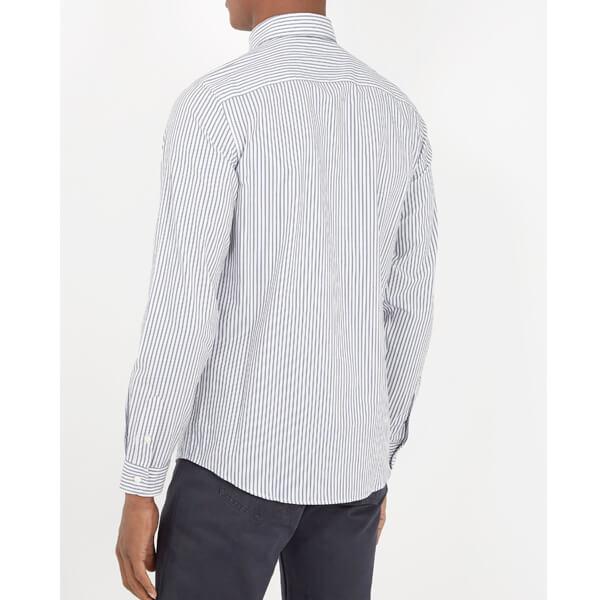 https://www.curatedmenswear.com/wp-content/uploads/2017/10/apc-shirt3.jpg