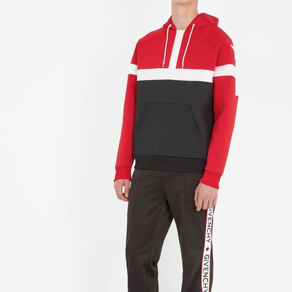 https://www.curatedmenswear.com/wp-content/uploads/2017/10/givenchy-jumper2.jpg