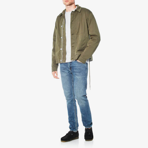 https://www.curatedmenswear.com/wp-content/uploads/2017/10/helmut-lang-jacket2.jpg
