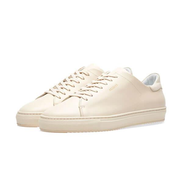 https://www.curatedmenswear.com/wp-content/uploads/2018/01/arigato-sneakers.jpg
