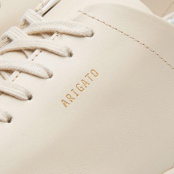 https://www.curatedmenswear.com/wp-content/uploads/2018/01/arigato4.jpg