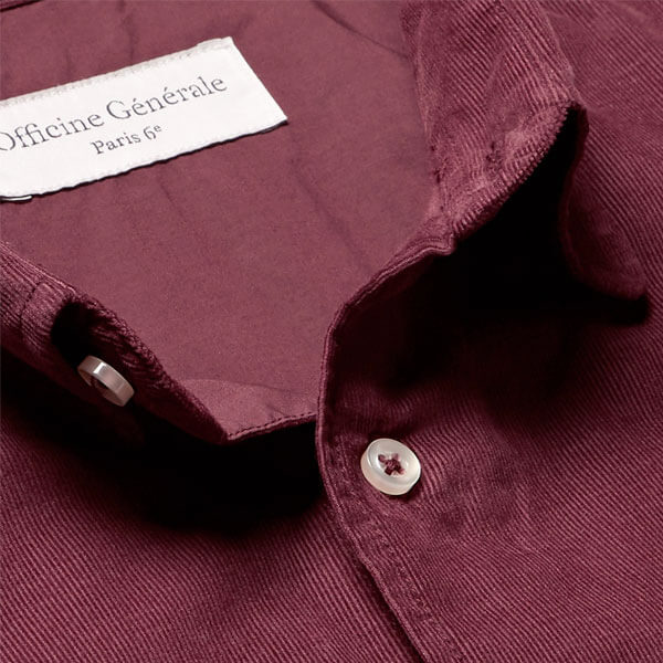https://www.curatedmenswear.com/wp-content/uploads/2018/01/officine-generale-shirt1.jpg