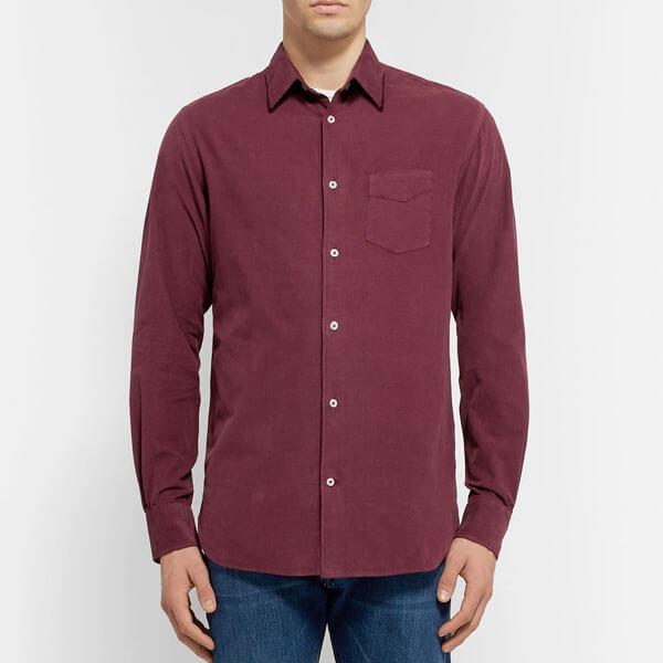 https://www.curatedmenswear.com/wp-content/uploads/2018/01/officine-generale-shirt2.jpg