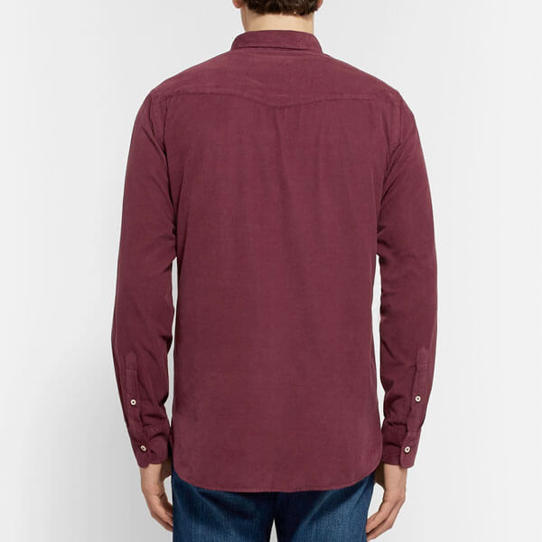 https://www.curatedmenswear.com/wp-content/uploads/2018/01/officine-generale-shirt3.jpg